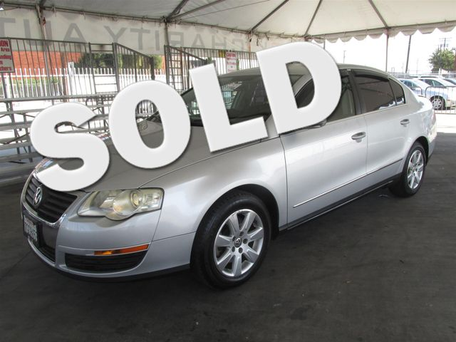 2008 Volkswagen Passat Sedan Turbo Please call or e-mail to check availability All of our vehic