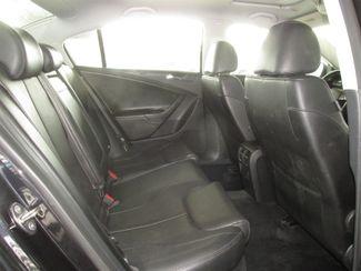 2008 Volkswagen Passat Sedan Komfort Gardena, California 12