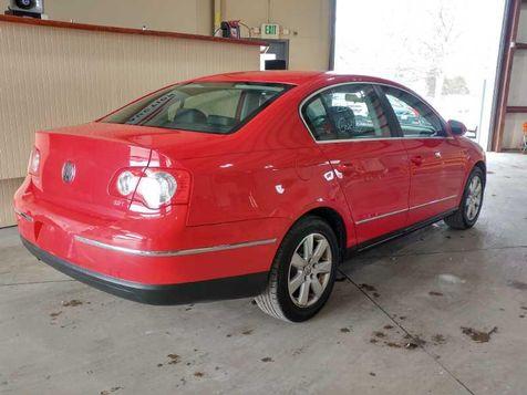 2008 Volkswagen Passat Sedan Turbo | JOPPA, MD | Auto Auction of Baltimore  in JOPPA, MD