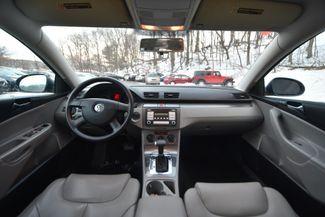 2008 Volkswagen Passat Sedan Turbo Naugatuck, Connecticut 16
