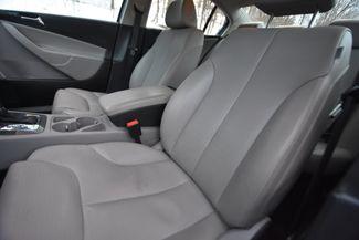 2008 Volkswagen Passat Sedan Turbo Naugatuck, Connecticut 19
