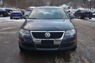 2008 Volkswagen Passat Sedan Turbo Naugatuck, Connecticut 7