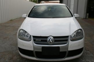 2008 Volkswagen R32 Houston, Texas