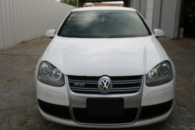 2008 Volkswagen R32 Houston, Texas 0