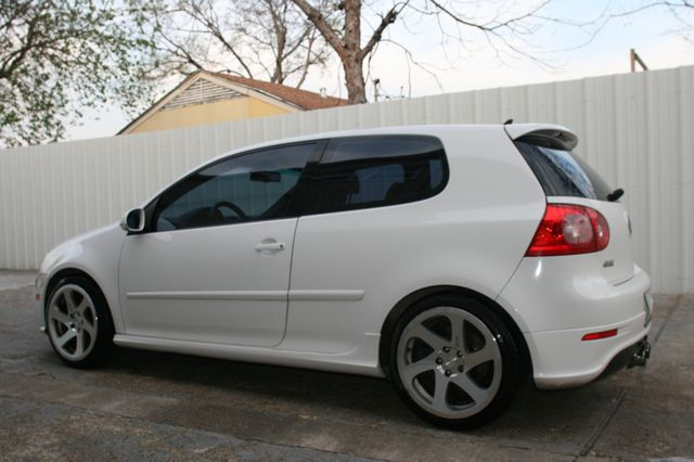 2008 Volkswagen R32 Houston, Texas 6