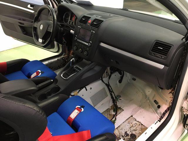 2008 Volkswagen R32 Longwood, FL 16