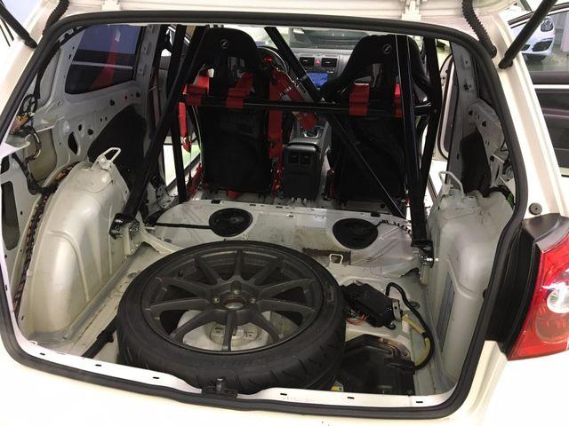 2008 Volkswagen R32 Longwood, FL 23