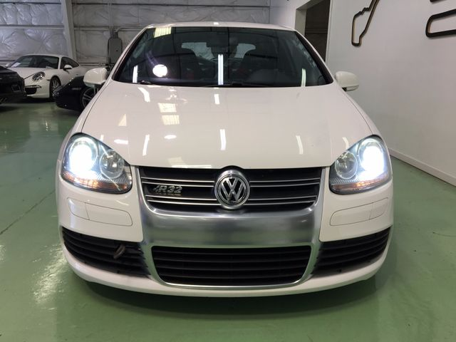 2008 Volkswagen R32 Longwood, FL 4
