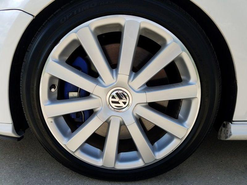 2008 Volkswagen R32   city FL  Unlimited Autosports  in Tampa, FL