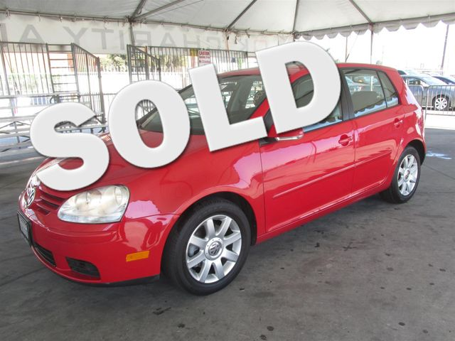 2008 Volkswagen Rabbit S Please call or e-mail to check availability All of our vehicles are av