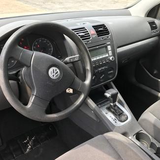 2008 Volkswagen Rabbit S Memphis, Tennessee 7