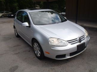 2008 Volkswagen Rabbit in Shavertown, PA