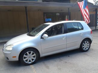 2008 Volkswagen Rabbit S  city PA  Carmix Auto Sales  in Shavertown, PA