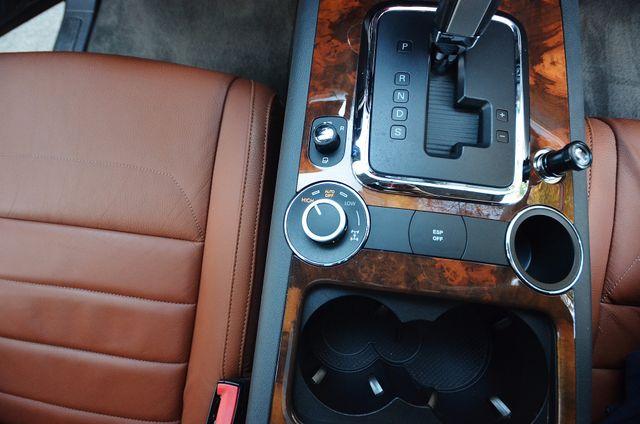 2008 Volkswagen Touareg 2 V8 Reseda, CA 26