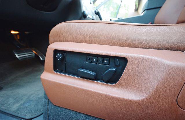 2008 Volkswagen Touareg 2 V8 Reseda, CA 29