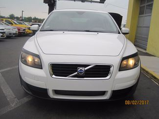 2008 Volvo C30 Version 2.0 Englewood, Colorado 2
