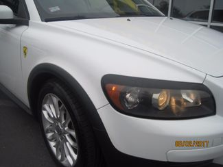 2008 Volvo C30 Version 2.0 Englewood, Colorado 26