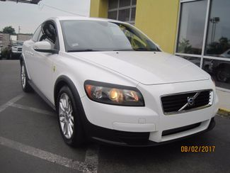 2008 Volvo C30 Version 2.0 Englewood, Colorado 3