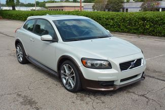 2008 Volvo C30 Version 2.0 Memphis, Tennessee 2