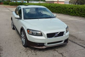 2008 Volvo C30 Version 2.0 Memphis, Tennessee 4