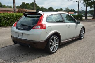 2008 Volvo C30 Version 2.0 Memphis, Tennessee 5