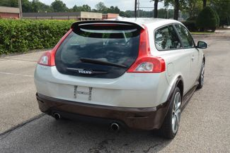 2008 Volvo C30 Version 2.0 Memphis, Tennessee 6