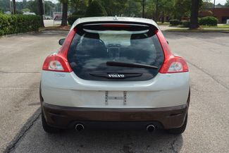 2008 Volvo C30 Version 2.0 Memphis, Tennessee 7