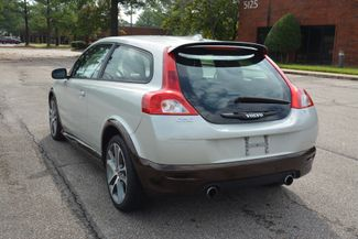 2008 Volvo C30 Version 2.0 Memphis, Tennessee 8