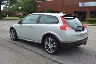 2008 Volvo C30 Version 2.0 Memphis, Tennessee 9