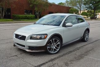 2008 Volvo C30 Version 2.0 Memphis, Tennessee 0