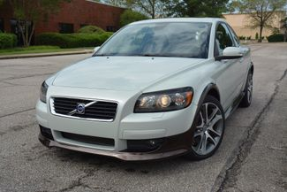 2008 Volvo C30 Version 2.0 Memphis, Tennessee 1
