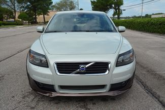2008 Volvo C30 Version 2.0 Memphis, Tennessee 3