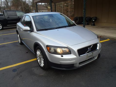 2008 Volvo C30 T5 in Shavertown