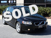 2008 Volvo S40 2.4i w/Snrf Rockville, Maryland