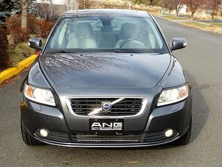 2008 Volvo S40 T5 AWD Super Low Miles Bend, Oregon 1