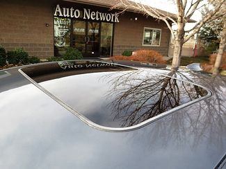 2008 Volvo S40 T5 AWD Super Low Miles Bend, Oregon 12