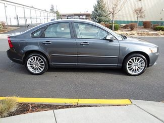 2008 Volvo S40 T5 AWD Super Low Miles Bend, Oregon 3