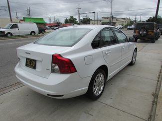 2008 Volvo S40 2.4L, Low Miles! Leather! Clean CarFax! New Orleans, Louisiana 6