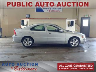 2008 Volvo S60 T5  | JOPPA, MD | Auto Auction of Baltimore  in Joppa MD