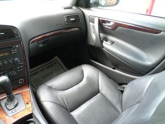 2008 Volvo S60 25T wSnrf  city CT  Apple Auto Wholesales  in WATERBURY, CT