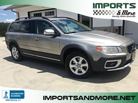 2008 Volvo XC70 3.2 AWD Wagon  in Lenoir City, TN