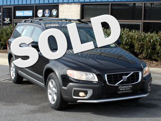 2008 Volvo XC70 AWD / BLIS Rockville, Maryland