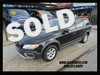2008 Volvo XC70, Leather! Clean CarFax! Financing Available! New Orleans, Louisiana