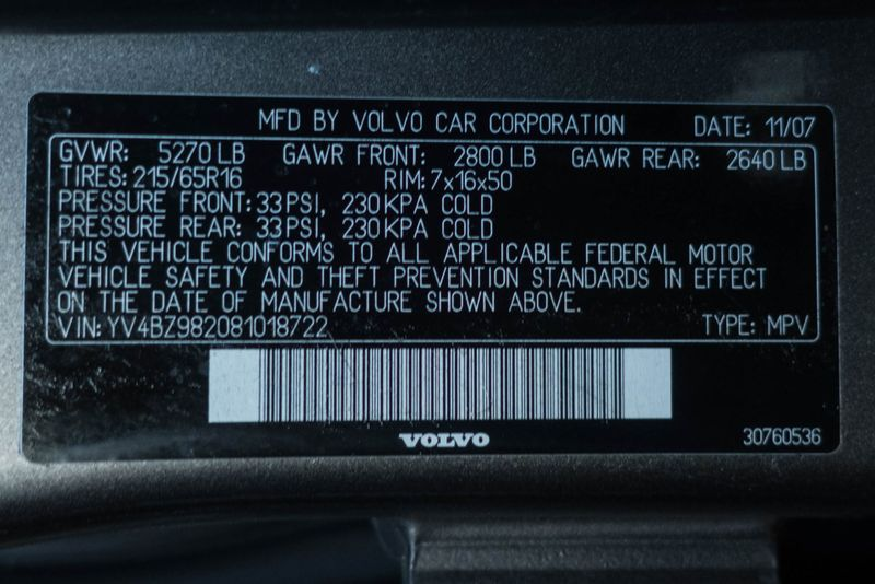 2008 Volvo XC70    Texas  EURO 2 MOTORS  in , Texas