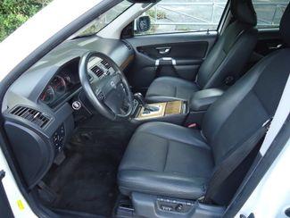 2008 Volvo XC90 I6 Charlotte, North Carolina 11