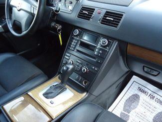 2008 Volvo XC90 I6 Charlotte, North Carolina 19