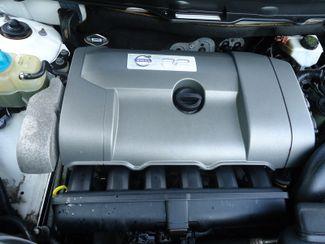 2008 Volvo XC90 I6 Charlotte, North Carolina 25