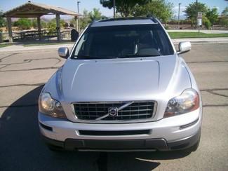 2008 Volvo XC90 I6 LINDON, UT 1