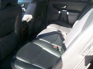 2008 Volvo XC90 I6 LINDON, UT 10