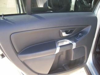 2008 Volvo XC90 I6 LINDON, UT 11